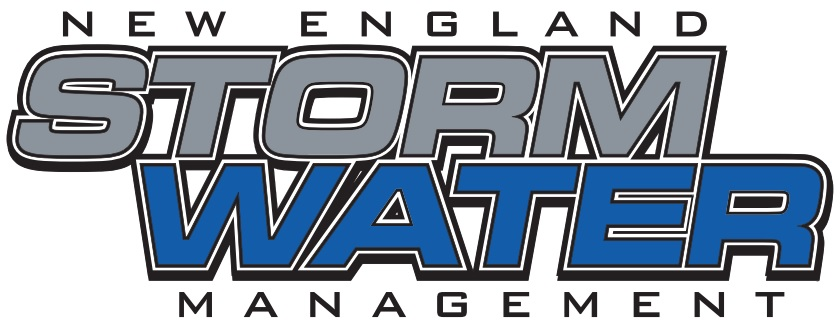 New England Storm Water Management LLC